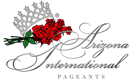 Arizona-International-Pageants