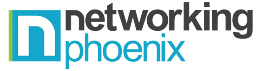 Networking-Phonex