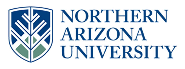 Northern-Arizona-Univ